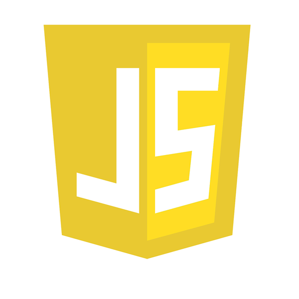 JavaScript Department