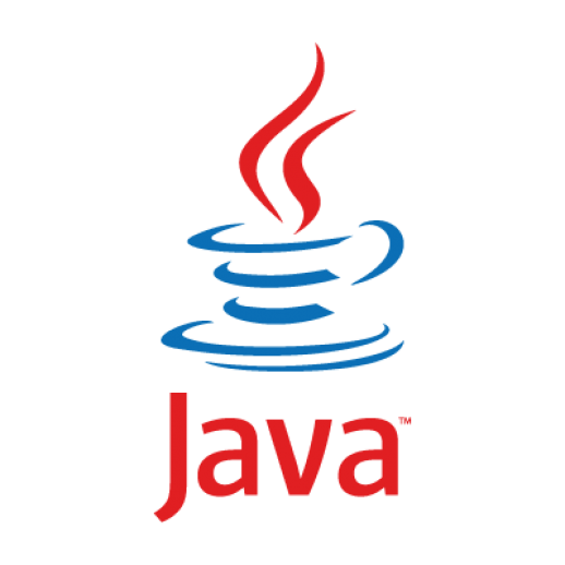 Java Department