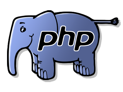 PHP Development Department